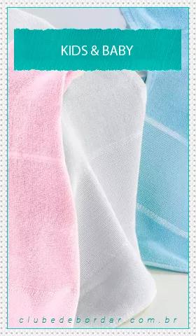 Banner Carrossel 03