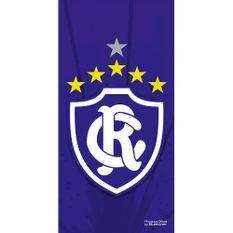 Toalha-de-Banho-Times-de-Futebol---Buettner---Linha-Licenciados---Clube-do-Remo