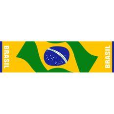 Toalha-para-Pescoco---Buettner---Sport-Brasil---Estampa-Flag-Brasil