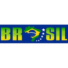 Toalha-para-Pescoco---Buettner---Sport-Brasil---Estampa-Mapa