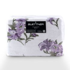 toalha-de-banho-buettner-florise-estampa-lorde-lilas-jogo
