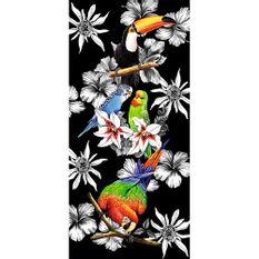 toalha-de-praia-buettner-linha-beach-collection-fashion-estampa-tropical-birds