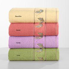 toalha-de-banho-buettner-montana-premium-bordado-bruna