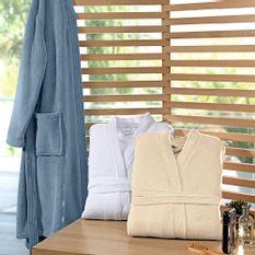 roupao-tamanho-g-buettner-kimono