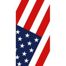 Toalha-de-Praia-Buettner-Linha-Beach-Collection-Exportacao-Estampa-Flag