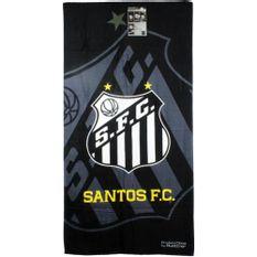 toalha-de-banho-times-de-futebol-buettner-linha-licenciados-brasao-santos