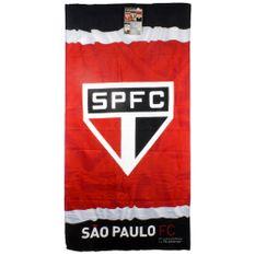 toalha-de-banho-times-de-futebol-buettner-linha-licenciados-brasao-sao-paulo