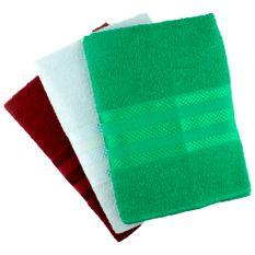 kit-3-toalhas-de-banho-savitex-algodao