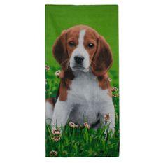 toalha-de-praia-buettner-linha-beach-collection-tropical-estampa-lovely-beagle