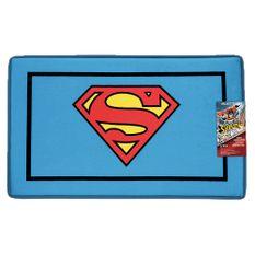 tapete-40-x-65-cm-buettner-superman