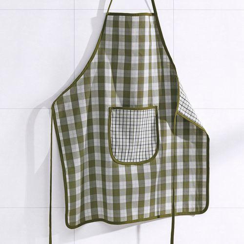 avental-xadrez-buettner-cooking