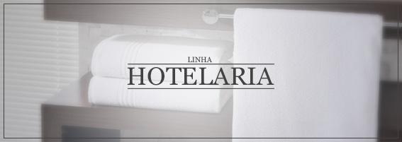 Banner LineTwo Direita