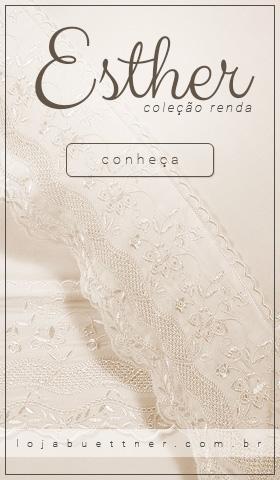 Banner Carrossel 02