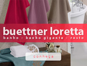 Banner Lateral 01 Mobile Banho
