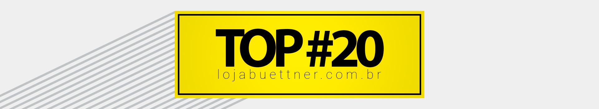 Banner Top 20