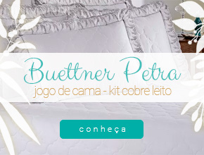 Banner Lateral 01 Mobile Cama