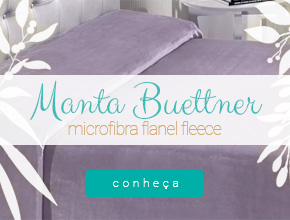 Banner Lateral 02 Mobile Cama