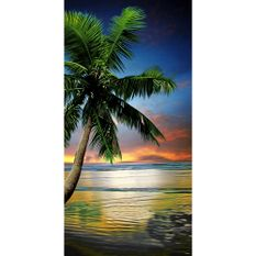 toalha-de-praia-buettner-linha-beach-collection-resort-estampa-landscape-twilight