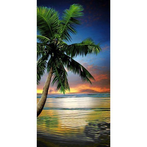 toalha-de-praia-buettner-linha-beach-collection-resort-estampa-landscape-twilight