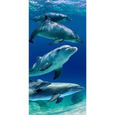 toalha-de-praia-bouton-linha-beach-collection-resort-estampa-dolphin-02