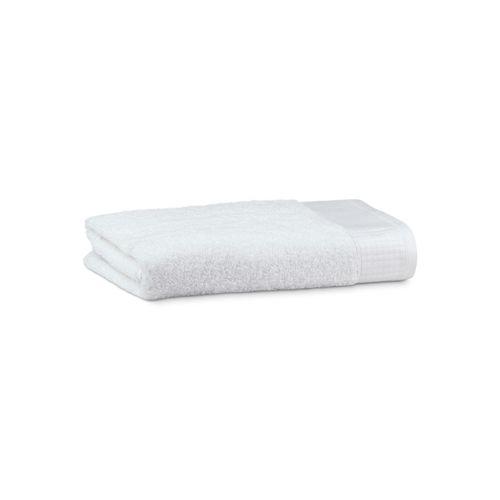 Toalha-de-Rosto-Bouton-Selecta-Branco
