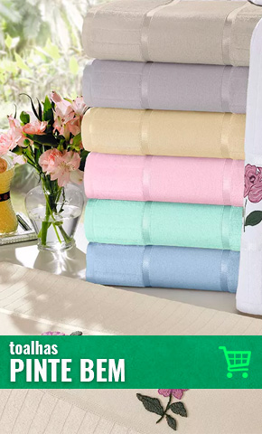 Banner Lateral 01 Banho