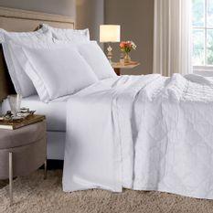 kit-cobreleito-casal-300-fios-buettner-platine-color-branco