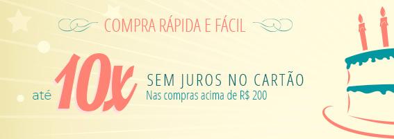 Banner LineTwo Esquerda