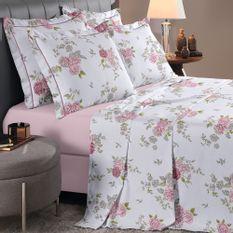 jogo-de-cama-solteiro-180-fios-buettner-seelie-rosa