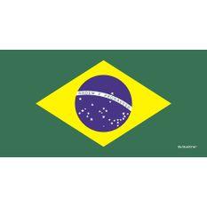 Toalha-de-Praia---Buettner---Linha-Brasil---Estampa-Bandeira-do-Brasil