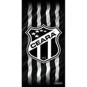 Toalha-de-Banho-Times-de-Futebol---Buettner---Linha-Licenciados---Ceara