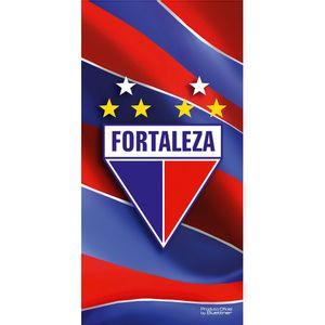Toalha-de-Banho-Times-de-Futebol---Buettner---Linha-Licenciados---Fortaleza