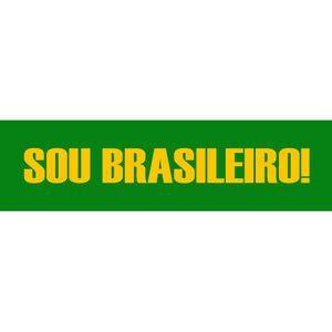 Toalha-para-Pescoco---Buettner---Sport-Brasil---Estampa-Sou-Brasileiro