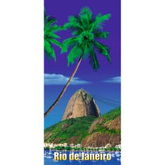 toalha-de-praia-buettner-linha-beach-collection-rio-estampa-rio-paisagem