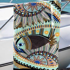 toalha-de-praia-buettner-linha-beach-collection-fashion-estampa-namibia