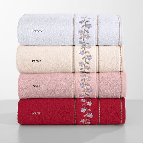 toalha-de-banho-buettner-montana-premium-bordado-renata