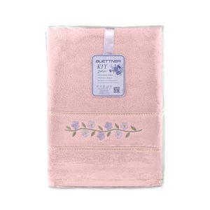 jogo-de-toalhas-2-pecas-buettner-montana-premium-bordado-renata