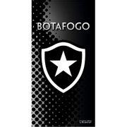 toalha-de-banho-times-de-futebol-buettner-linha-licenciados-botafogo