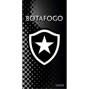 Times De Futebol em Banho - Toalha de Time de Futebol – lojabuettner b343269c4f670