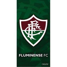 toalha-de-banho-times-de-futebol-buettner-linha-licenciados-fluminense