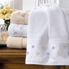 jogo-de-toalhas-5-pecas-buettner-eva