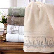 jogo-de-toalhas-5-pecas-buettner-petra