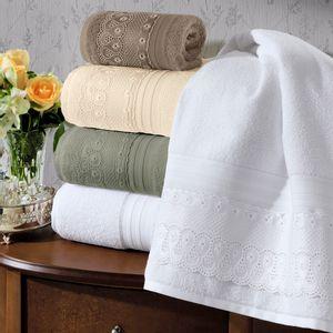 jogo-de-toalhas-5-pecas-buettner-renascenca