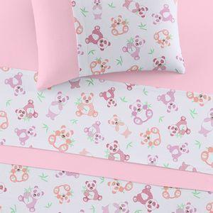 jogo-de-berco-buettner-baby-panda-rosa