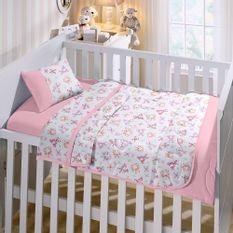 edredom-infantil-buettner-baby-panda-rosa