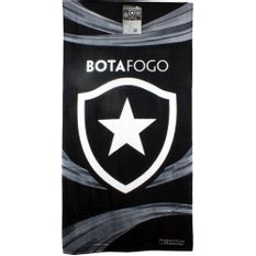 toalha-de-banho-times-de-futebol-buettner-linha-licenciados-brasao-botafogo