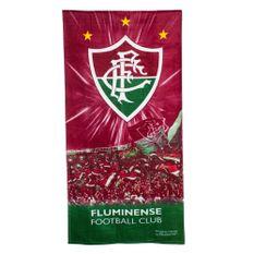 Toalha-de-Banho-Times-de-Futebol-Buettner-Linha-Licenciados-Torcida-Fluminense
