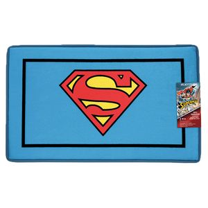 tapete-40-x-65-cm-buettner-superman