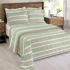 Jogo-de-cama-king-size-180-fios-buettner-Lorenzo