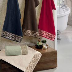 toalha-de-banho-gigante-buettner-Creta